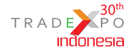 Trade Expo Indonesia